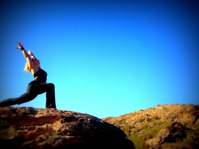yoga-241614_1920